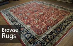 Oriental Rugs Persian Rugs Over 6000 Rugs For Sale