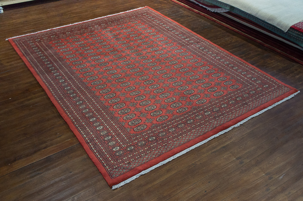 Bokhara rugs from pakistan for sale olney rugs for Best type of carpet to buy