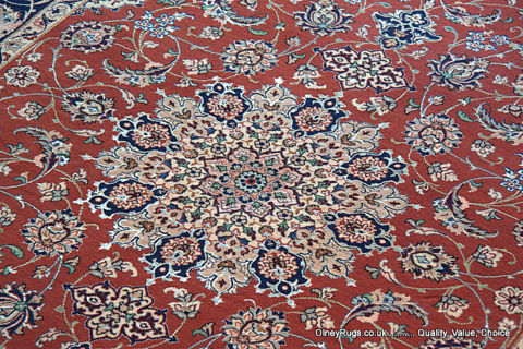 Isfahan Rugs For Sale Olney Rugs