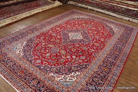 Persian Kashan Rugs For Sale Olney Rugs